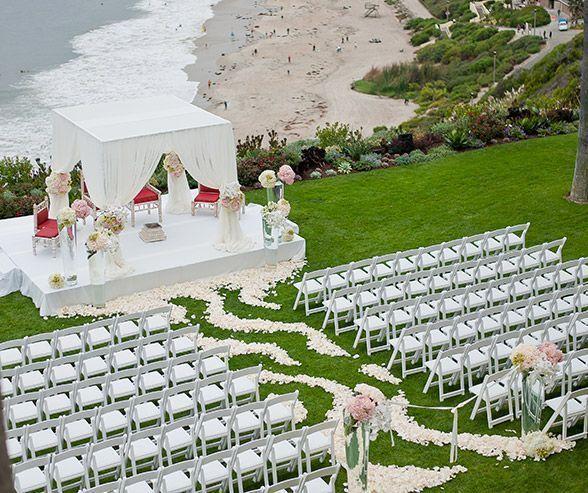 Destination Wedding Locations In India In 2020 Indian Wedding
