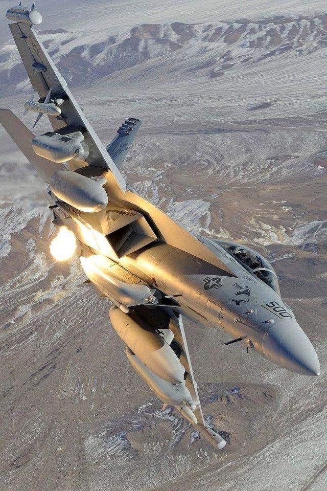 Aviões Militares. Aviões SuperSonicos. Super Aviões. Super Tunados Blog. #Avioes…