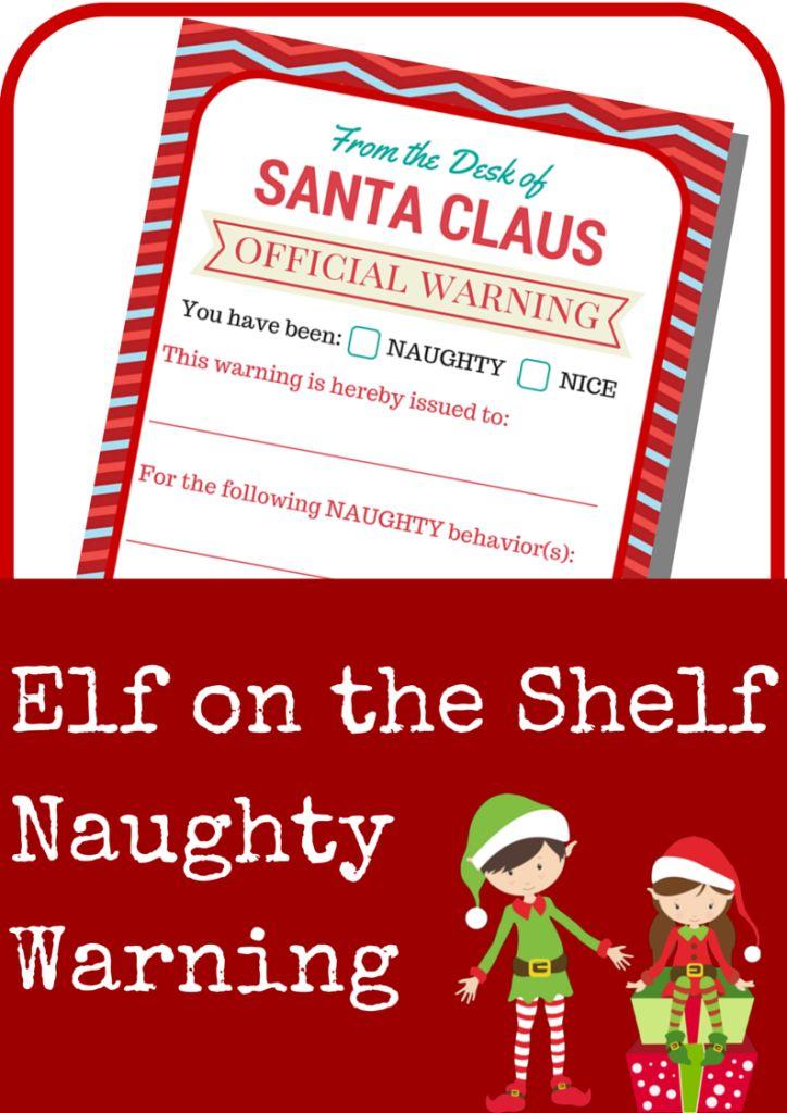 Best Elf On The Shelf Images On   Christmas Ideas