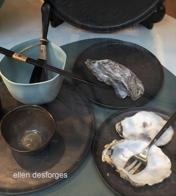 Le blog d'Ellen desforges à Lille