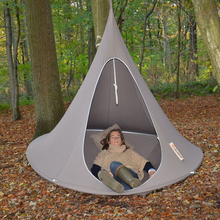 25 best ideas about cocoon hammock on pinterest