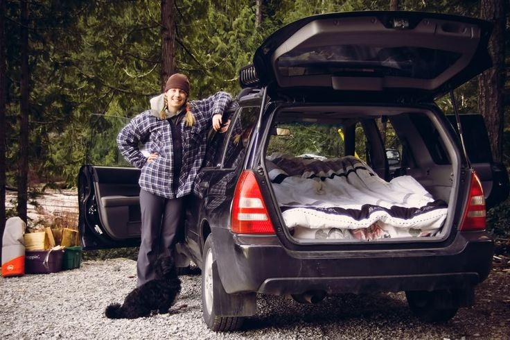 1000 Ideas About Subaru Forester On Pinterest Subaru