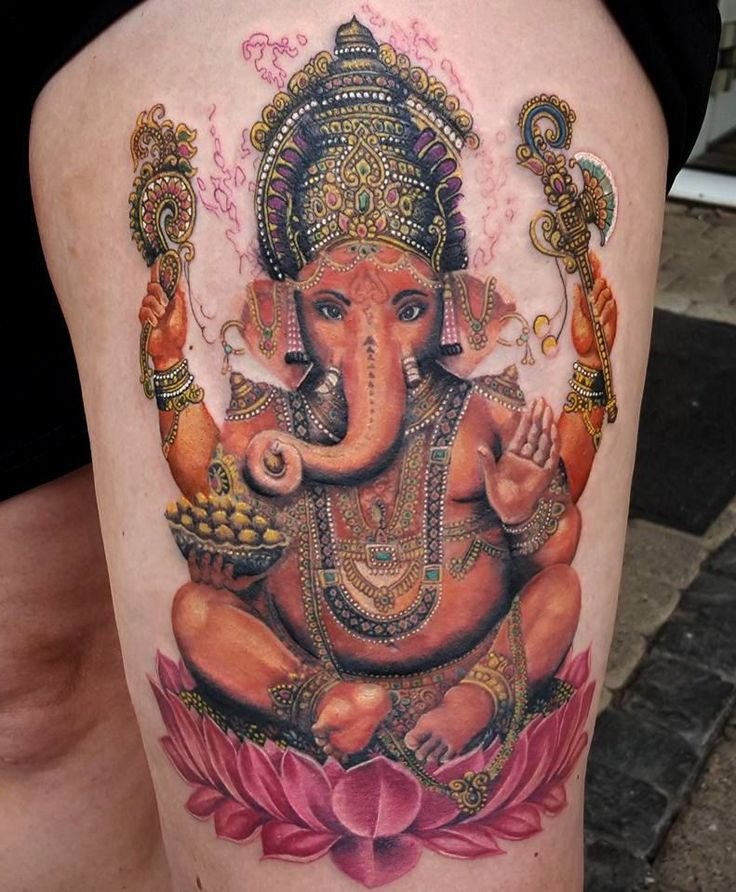 #hindi #tattoo