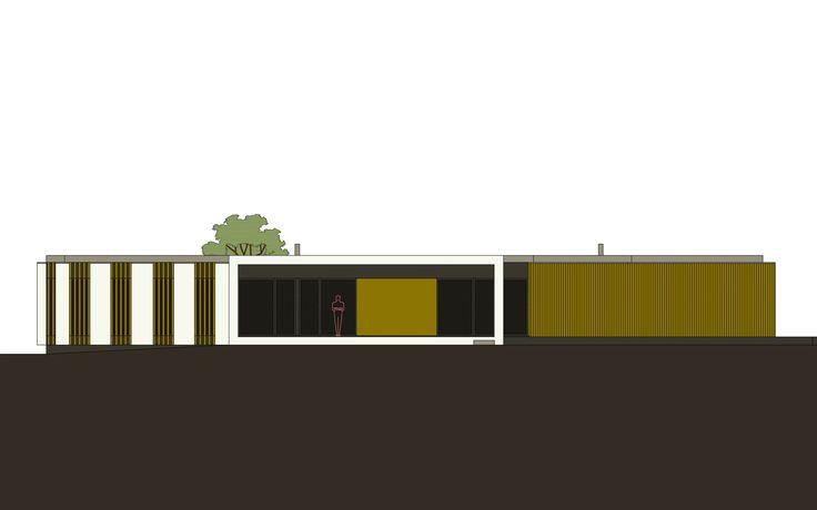 Casa das Agulhas