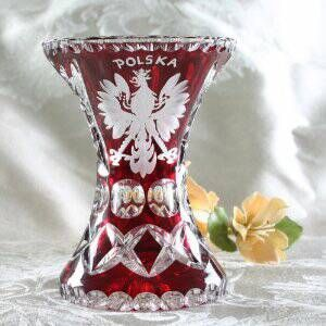 All Lenox Vases Ever Made | ... ever source of a vast and varied collection including bowls vases
