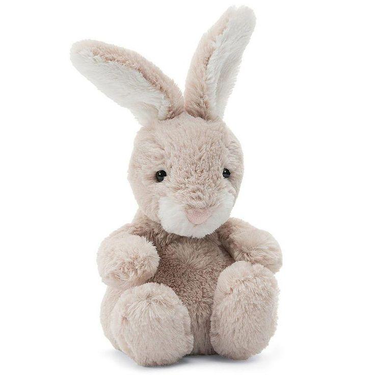 Jellycat Little Poppet Rabbit