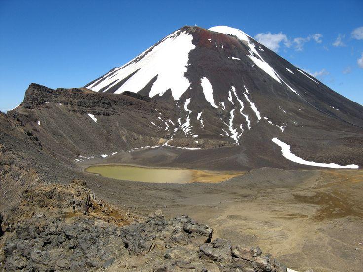 Tongariro IMG_5883W.jpg (1024×768)