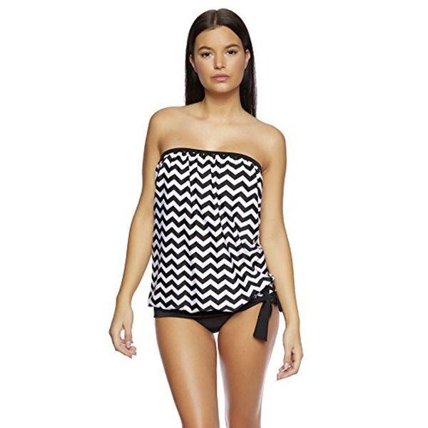 17 best ideas about badeanzug weiß on pinterest | weiße bikinis, Hause ideen