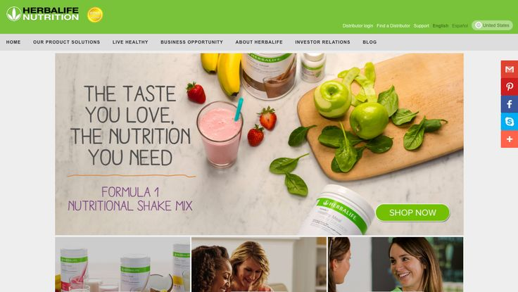 Herbalife Review: The Good & Bad of Yet Another MLM   Work at Home Jobs