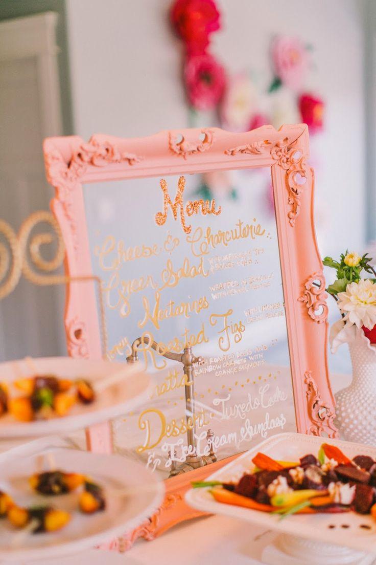 Avem cele mai creative idei pentru nunta ta!: #1130