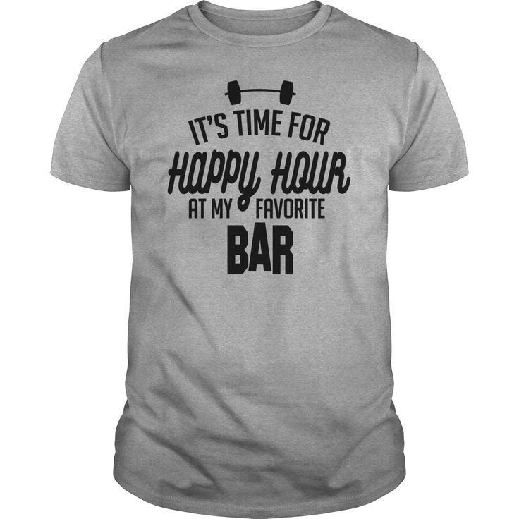 its time for happy hour at my favorite bar C 1c Bags  backpacks  #fitness #gym #bodybuilding #workout #fitfam #lifting #tshirt #tee