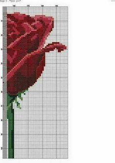 dcf4f1c6abd3afa2b4baa90cbde70e0f.jpg (236×333)