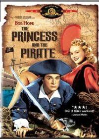 A hercegnő és a kalóz