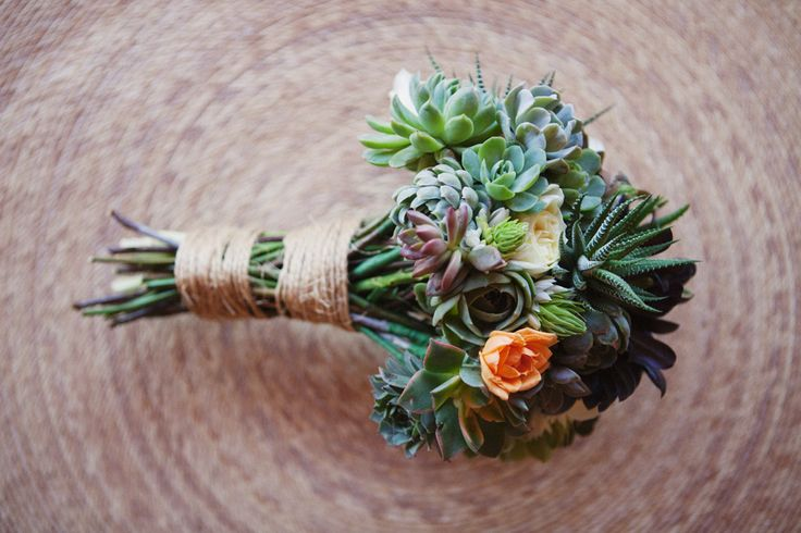 Images about wedding bouquets on pinterest bouquets green wedding