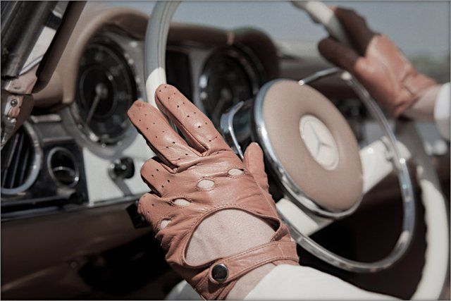 Driving Gloves: Driving Gloves, Men Style, Spiders Man, Faces Gloves, Cars Girls, Perfect Gloves, Random Inspiration, Girls Style, Inspiration 101