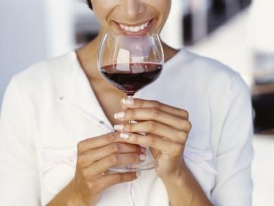 Good Red Wines for Beginners