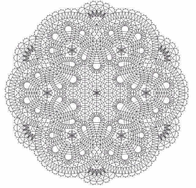 12.jpg (640×616)