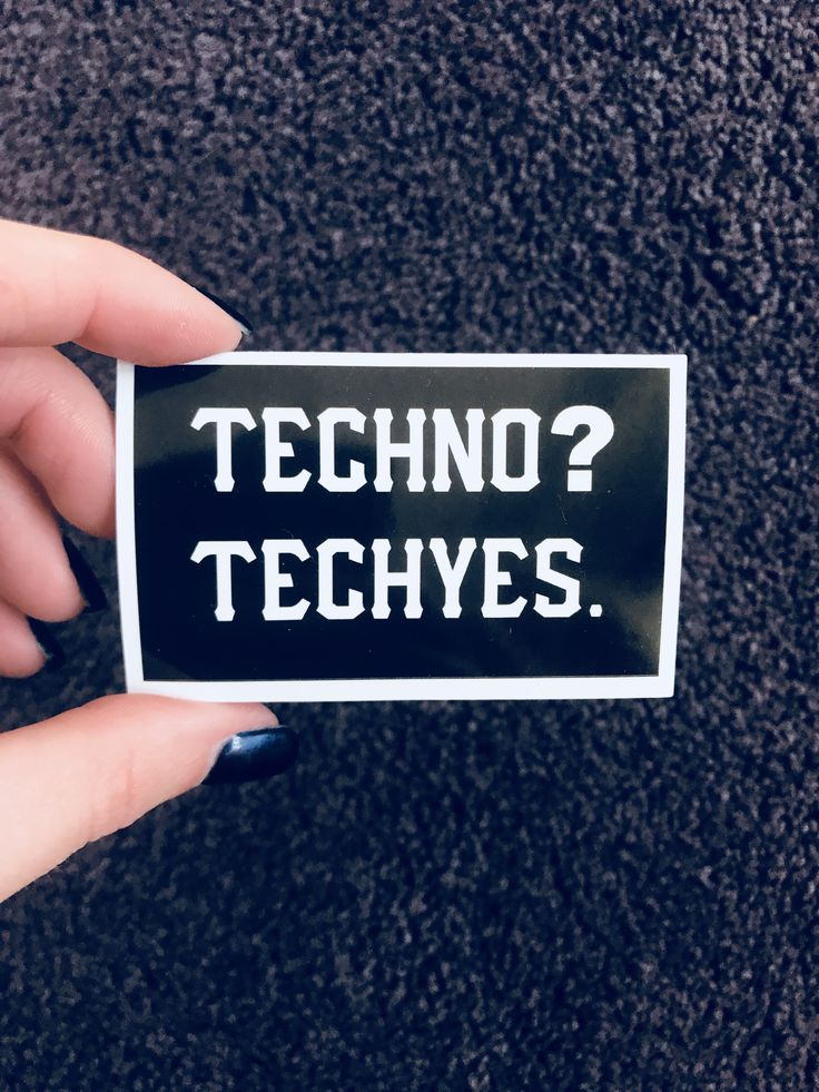 Techno techyes sticker  Electric forest EDCLV Edc Insomniac Electric daisy carnival Raver Rave girl Rave outfit  Festival clothing  Edm girls Okeechobee Coachella Plur