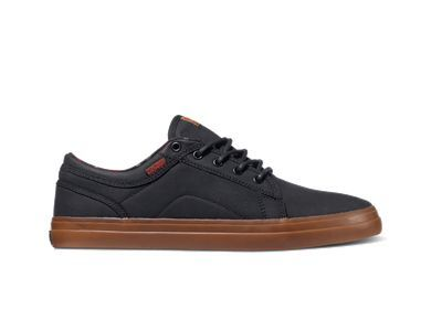 DVS Aversa Black  Port Gum
