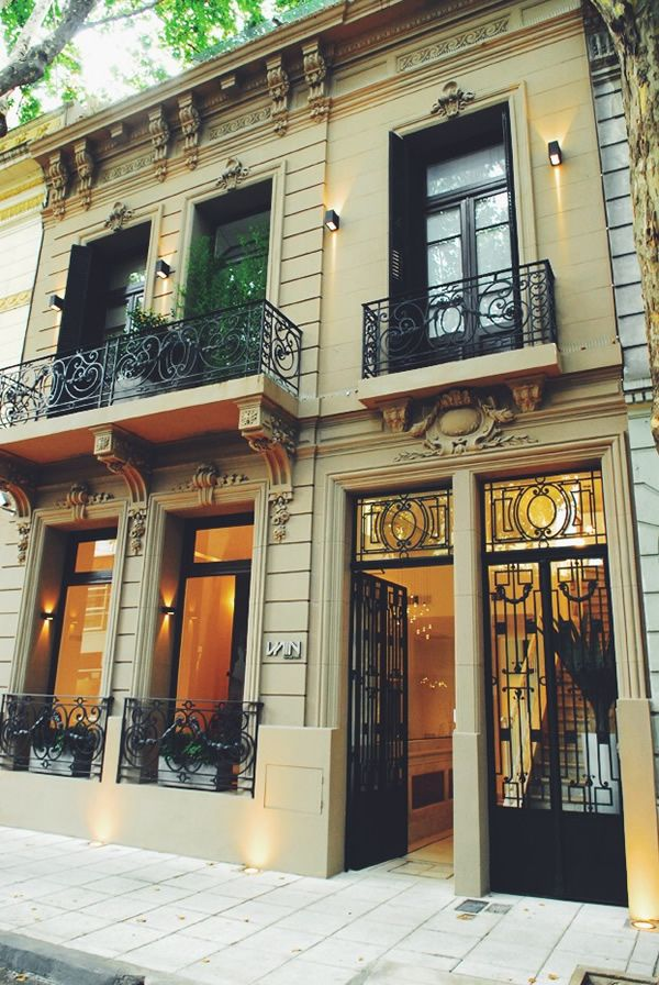 1000 images about baires che boludo on pinterest for Boutique hotel palermo