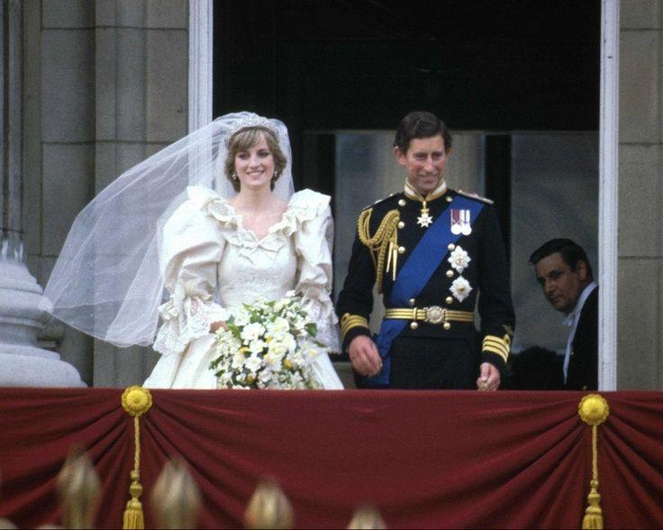 De ce a fost Printesa Diana cel mai iubit membru al unei familii regale din ultimele decenii