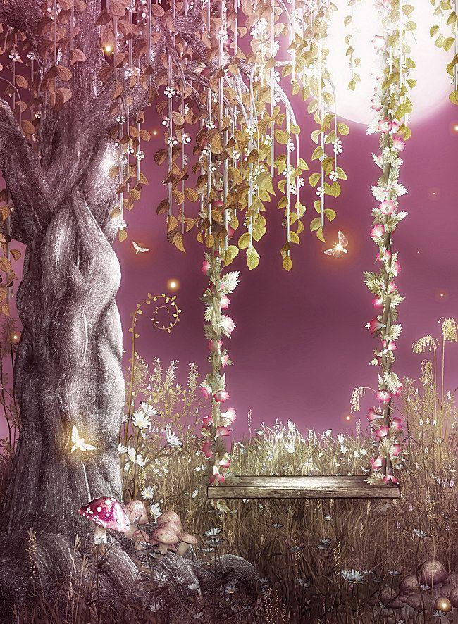 Magic Studio Photography Wedding Background Fantasy Background Fantasy Art Landscapes Anime Backgrounds Wallpapers