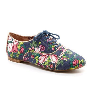 Top 25 ideas about pretty shoes for kids on Pinterest | Adorable ...