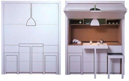 Mini Cucine Ikea ~ duylinh for