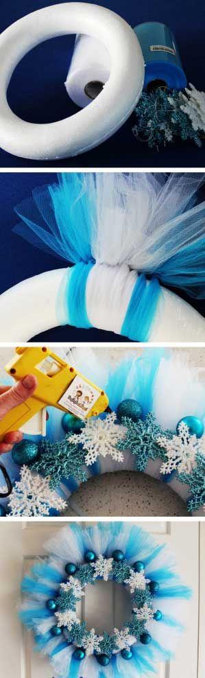 Best 25 Frozen Theme Room Ideas On Pinterest Frozen Theme Frozen Inspired Bedroom And Frozen