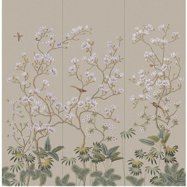 gardenia magnolia wallpaper - photo #30