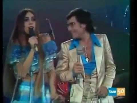 Al bano y romina power prima notte d 39 amore al bano for Bano y romina power