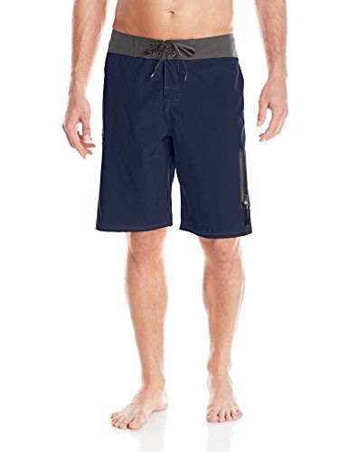 Quiksilver Waterman Men's Paddler Boardshort  http://www.allmenstyle.com/quiksilver-waterman-mens-paddler-boardshort/