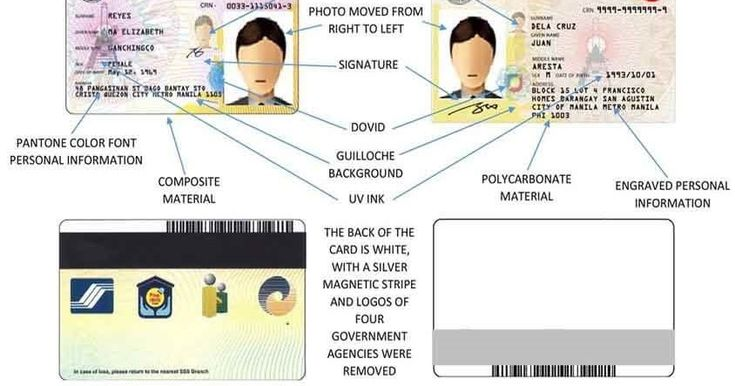 If youre an sss member (Social Security System) were certain you heard approximately UMID CARD which stands for Unified Multipurpose Identification. This identification serves as all in one id for organizations like SSS GSIS Philhealth and Pag-ibig. The use of this card makes it less difficult and convenient while you transact to government corporations as you dont want to bring all other identifications you have got. That is taken into consideration as legitimate and one of the most primary…