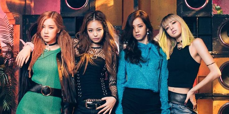Black Pink's 'Playing With Fire' hits over 30 million views http://www.allkpop.com/article/2016/11/black-pinks-playing-with-fire-hits-over-30-million-views