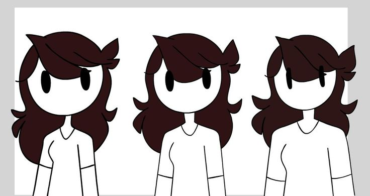 Image result for jaiden animations