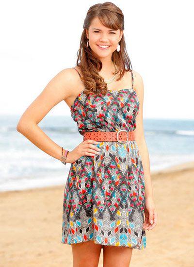 mack in teen beach movie | ... Bio, Photos, Facts: Teen Beach Movie Actress Trivia | Teen.com