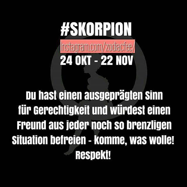 Die wahren Freunde also, danke liebe Skorpione. Welche hier?  Follow, follow, like, like. Hihi.    #sternzeichen #horoskop #Skorpion #geburtstag #sprüche #freundin #freund #freundschaft
