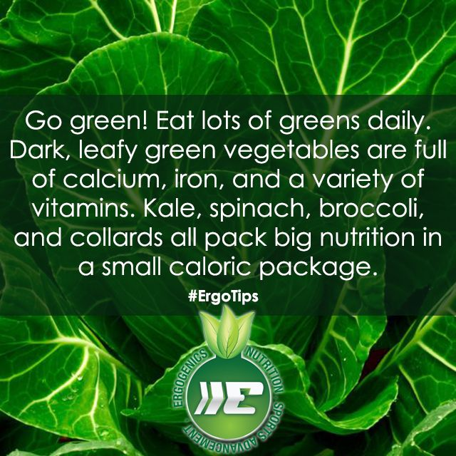 Are you getting enough greens? Get your daily dose of greens with our #Organic Whole Greens! #superfood #plantbased #wholegreens