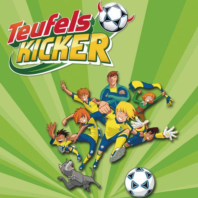 A Playlist Featuring Teufelskicker Fussball Party Kicker Fussball