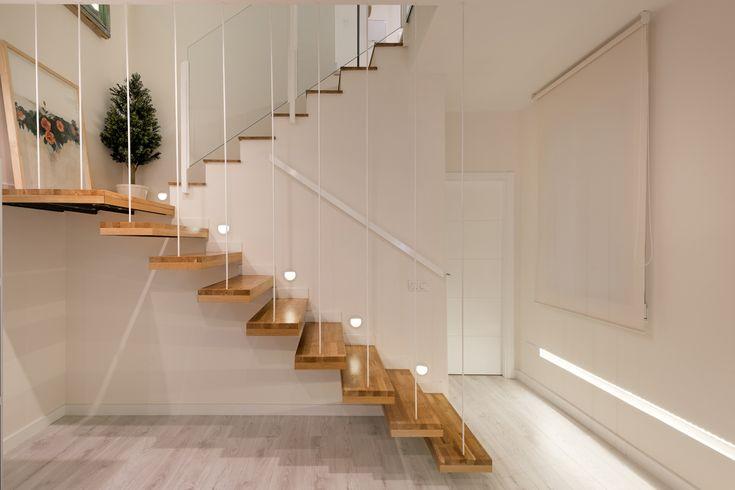 imagen_Aima_Estudio_interior_design_diseno_interior_arquitectura_architecture_loft_arquitecto_madrid_reforma_diseño