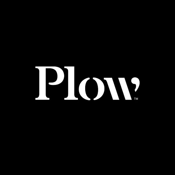 Plow by Perky Bros