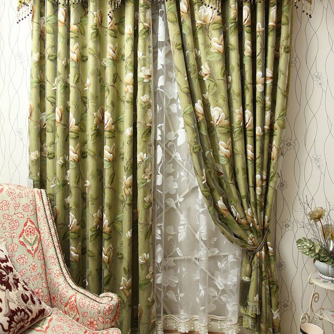 Curtains Ideas cheap curtains for sale : 17 Best ideas about Curtain Sale on Pinterest | Canopy curtains ...