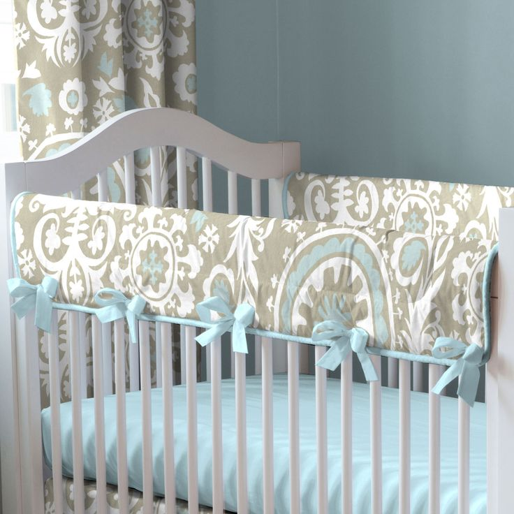 ... images about Taupe Nursery on Pinterest Mattress, Taupe and Enabling