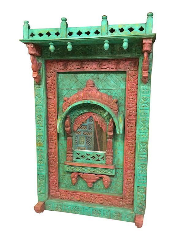 19 best images about indian antique furniture home decor for Antique home decor