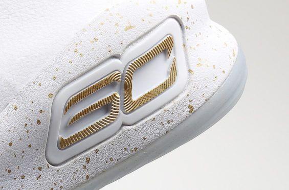 http://SneakersCartel.com Under Armour Officially Reveals The Under Armour Curry 4 #sneakers #shoes #kicks #jordan #lebron #nba #nike #adidas #reebok #airjordan #sneakerhead #fashion #sneakerscartel