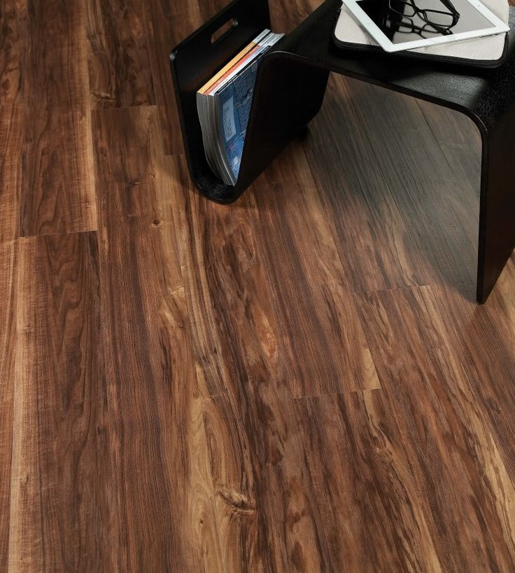 26 Best Images About Flooring Laminate On Pinterest