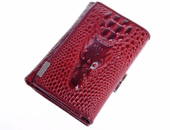 2013-Hot-crocodile-design-genuine-leather-luxurious-women-short-wallet-lady-purse-card-package-free-shipping/1579258181.html * Prodolzhit' k produktu po ssylke izobrazheniya.