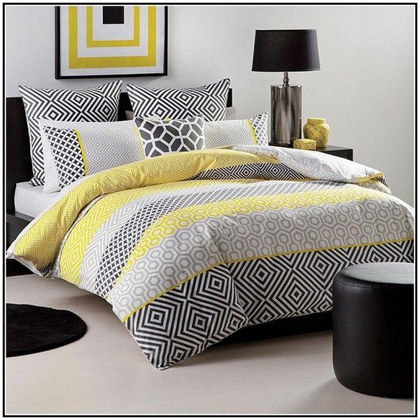 Duvet Covers California King Bed