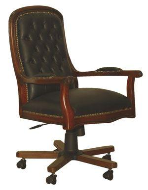 ingiliz koltuk makam koltuğu ahşap ayaklı koltuk kapitoneli koltuk düğmeli koltuk yükselir koltuk çalışma koltukları