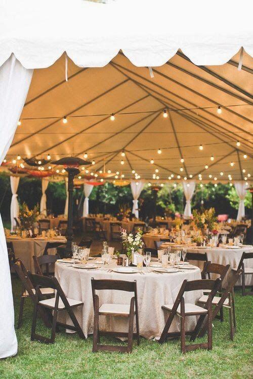 44 best outdoor wedding venues images on pinterest weddings boho cute idea bouquet wedding reception tent wedding tent dresses exterior wedding dress wedding images wedding pictures re junglespirit Images